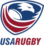 Usa-rugby-logo