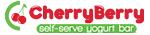 Cherry berry 150