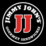 Jimmy-johns