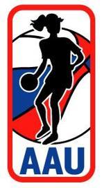 Aaugirlsbasketballlogo2