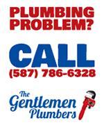Gentleman_plumbers