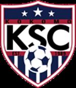 Kokomo_soccer_club
