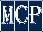 Mcp_log_final
