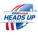Usa_football_logo