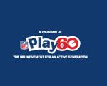Nfl-play60