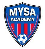 Yap_red_blue_logo