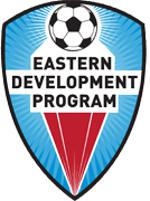 Edp logo1