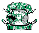 Srs_tournament_logo_2015-16_small