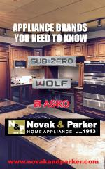 Novak_ad