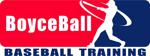 Boyceball_logo-redwhiteblue-final
