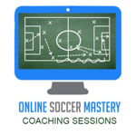 Online_soccer_mastery_coaching_sessions__2_