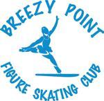 Bpfsc_logo