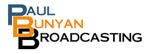 Paul bunyan broadcasting2