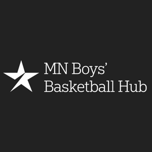 MN Boys' Basketball Hub | High School Boys' Basketball News