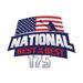 Best of The Best Lacrosse Showcase