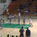 VIDEO: Madison Memorial takes down Janesville Parker in Regional Final