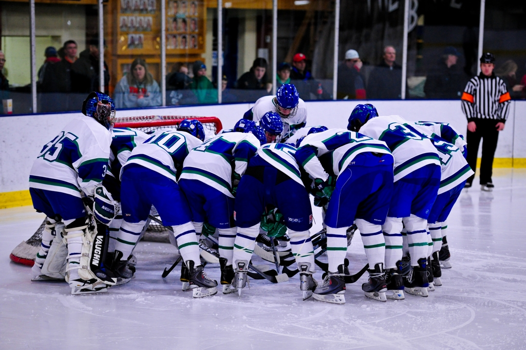 MN H.S.: Minnesota State High School League Announces New Section Assignments