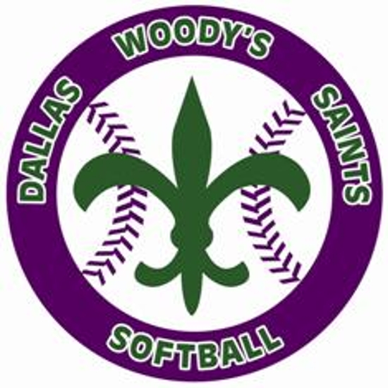Dallas Woody's Saints