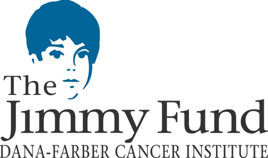 Bethel Baseball Supports the Jimmy Fund