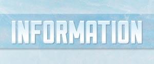 pond hockey tournament information