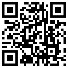 QR link to our website