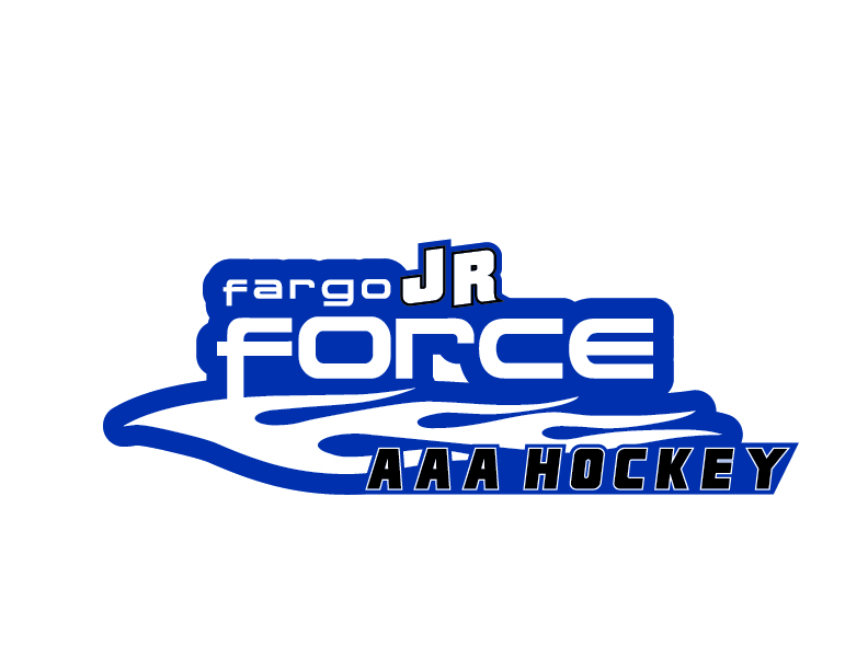 Fargo Jr Force AAA Hockey