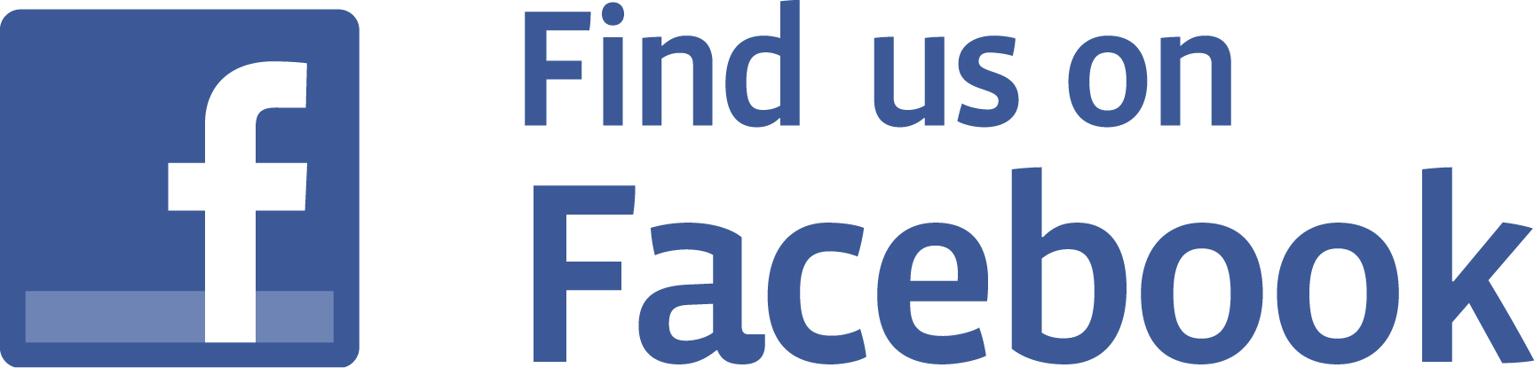 www.facebook.com/GraceHospiceLLC