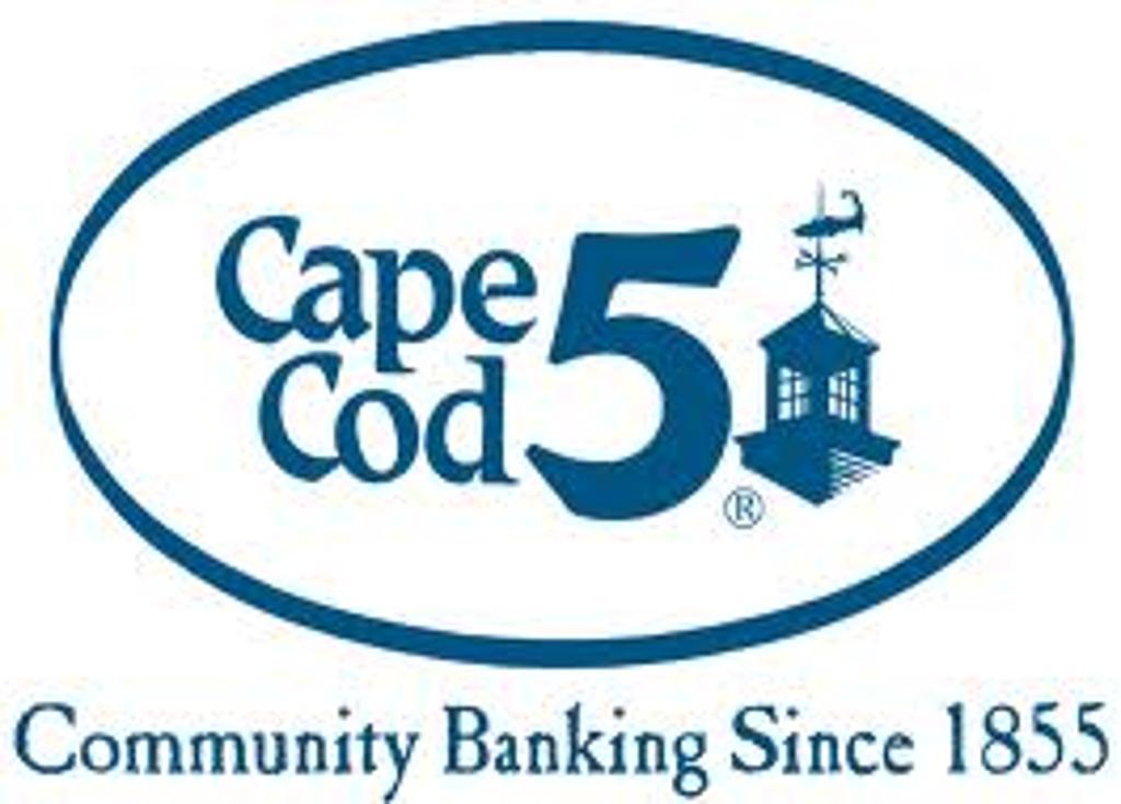 Exceptional Cape Cod Chips Logo Part - 12: Cape Cod Senior Softball League