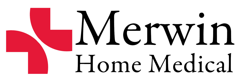 Merwin Home Medical