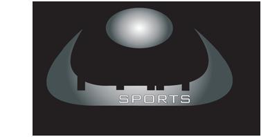 FHIT Sports logo