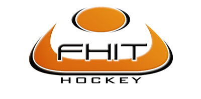 FHIT Hockey logo
