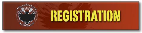 Thunderbird Girls and Boys Lacrosse Registration button