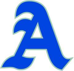 The Academy Baseball & Softball Organization