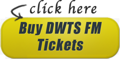 Buy Tickets to DWTS FM 2016