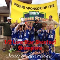 Dallas Lacrosse