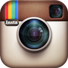 Instagram your favorite pictures of St. Hedwig Baseball