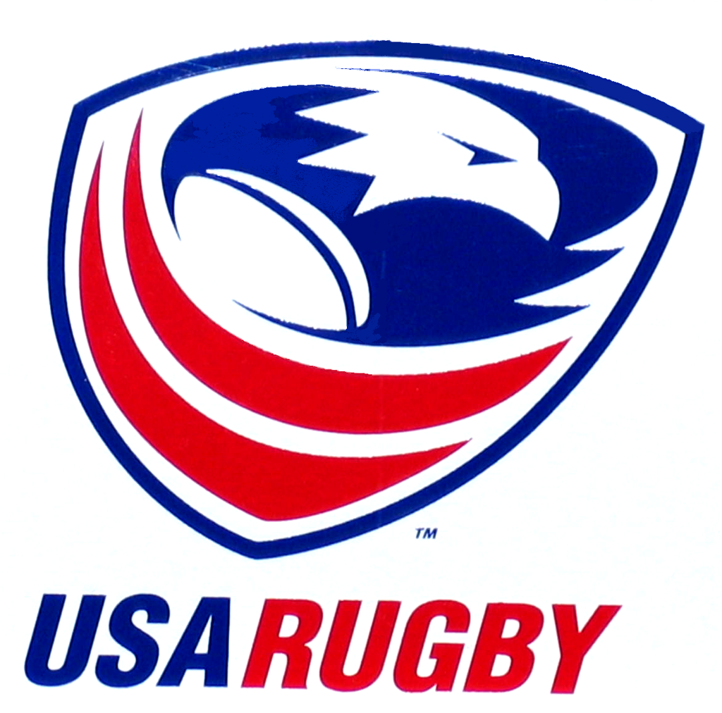 Our Logo Azerbaijan Rugby Union: Southern California Rugby Football Union