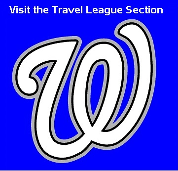 Visit the Travel Baseball League Section