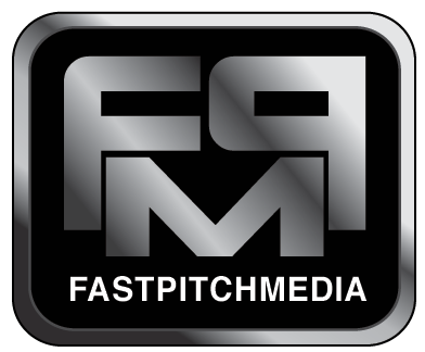 California Grapettes is proud to continue our partnership with Fastpitchmedia in conducting our player skills videos. The Fastpitch Media team has a proven track record of producing professional and desirable player profile videos that colleges coaches ac