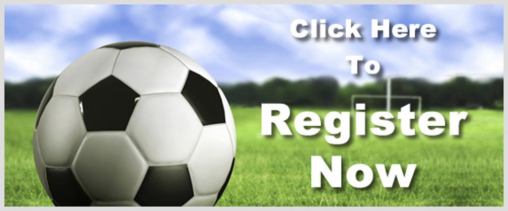 Bruce Samlan Soccer League (BSSL) Spring 2017 Registration page link