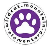 Landsharks Running Club Wildcat Mountain