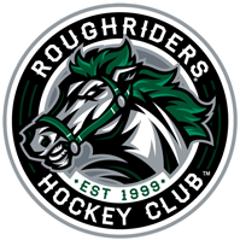 Connecticut RoughRiders - EHL