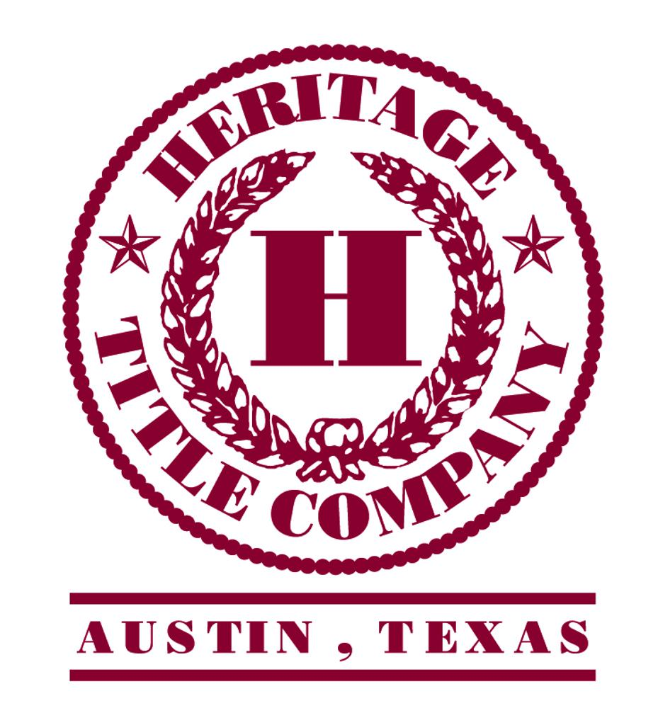 Heritage Title Company