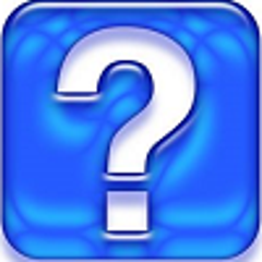 Registration FAQ Page