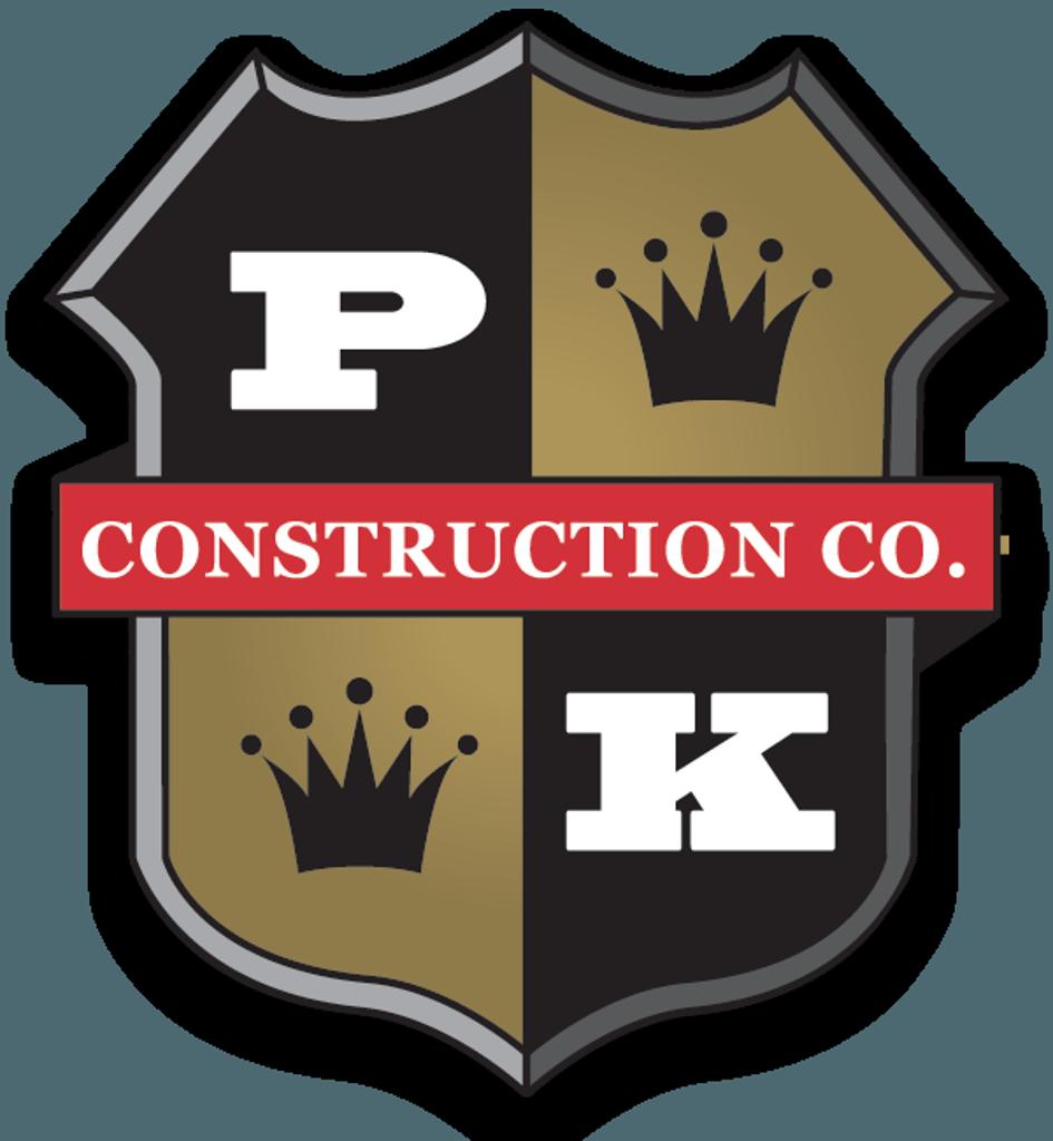 Pete King Construction CO.