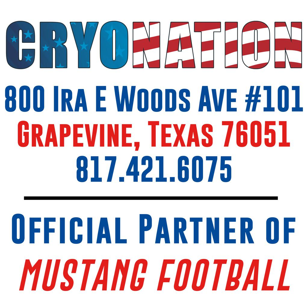 http://www.cryo-nation.com
