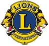 Calumet_lions_logo_element_view
