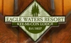 Sponsored by Eagle Waters Resort