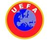 Sponsored by UEFA