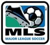 Sponsored by MLS